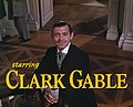 Clark Gable in Gone With the Wind trailer.jpg