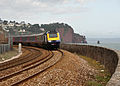 Class 43 at Teignmouth.jpg