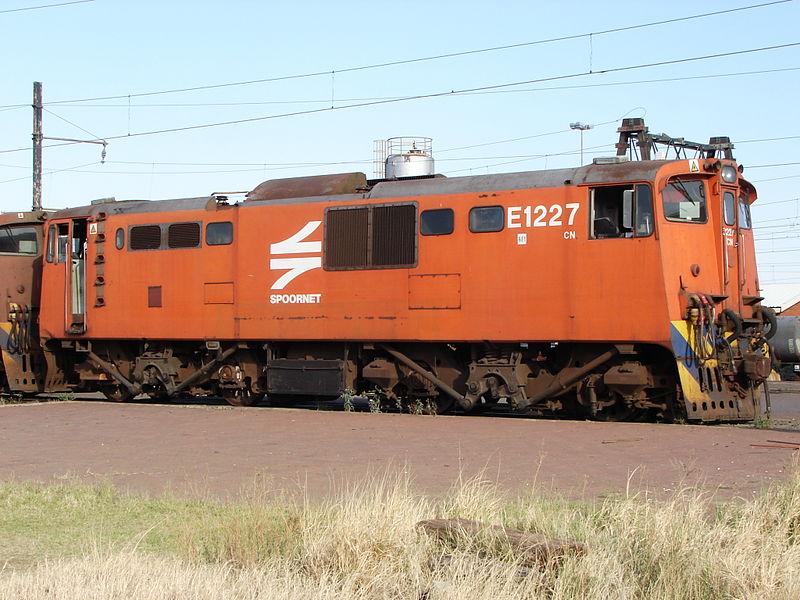 800px-Class_6E1_E1227.jpg