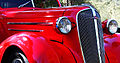 Classic Red Car (6085915194).jpg