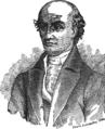 Claude François Lallemand - Project Gutenberg etext 18370.png