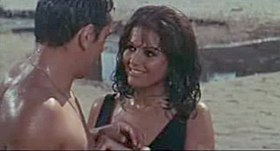 Claudia Cardinale in Lost Command.jpg