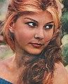 Claudia Mori, c. 1960.jpg