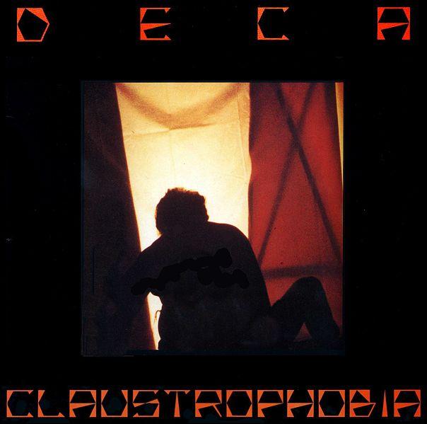 File:Claustrophobia LP.jpg