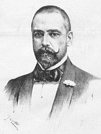 Clemens von Pausinger (retuschiert).jpg