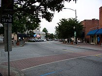 Clemson downtown.jpg