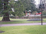 Clermont-Ferrand Jardin Lecoq.JPG