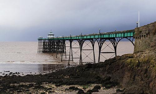 Clevedon MMB A9 Pier Remix.jpg