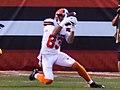 Cleveland Browns vs. Washington Redskins (20394235898).jpg