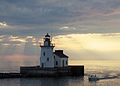 Cleveland West Pierhead Lighthouse.jpg