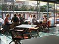 Clifton Lido - cafe.jpg