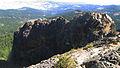 Climbing Pilot Rock (15879490695).jpg