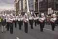 Clondalking Youth Band (13240073753).jpg