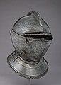 Close Helmet for the Field MET 14.25.515 005AA2015.jpg