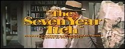 Closing title shot from The Seven Year Itch trailer 1.jpg