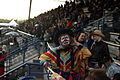 CloverdaleRodeo2010-Clown.jpg