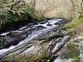 Clywedog at Cyffylliog - geograph.org.uk - 327001.jpg