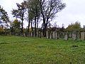 Cmentarz żydowski 2.jpg