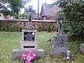 Cmentarz zabłudów.jpg