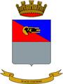 CoA mil ITA btg log divisione ariete - 50 btg log di manovra Carnia.png