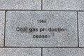 Coal gas production plaque.jpg
