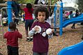 Coalition Builds New Playground in One Day for Chicora-Cherokee Community (11054620106).jpg