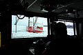 Coast Guard Cutter Bristol Bay breaks ice in St. Clair River 150111-G-ZZ999-002.jpg