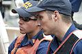 Coast Guard Cutter Eagle 110621-G-EM820-227.jpg
