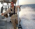 Coast Guard Fast Boat 5 (429879938).jpg