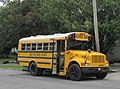 Coastal City School Bus crop.JPG