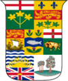 Coat-of-arms-of-Canada 1896.png