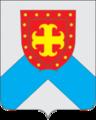 Coat of Arms of Malaya Serdoba (Penza oblast).png