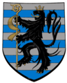 Coat of arms kehlen lux.png
