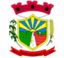 Coat of arms of Boa Vista das Missões RS.png