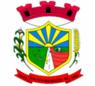Coat of arms of Boa Vista das Missões RS.png