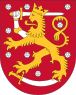 Coat of arms of Finland.svg