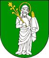Coat of arms of Kysucké Nové Mesto.png
