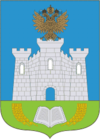 Coat of arms of Oryol Oblast.gif