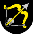 Coat of arms of South Savonia in Finland.png