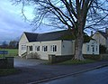 Coates village hall - geograph.org.uk - 337226.jpg