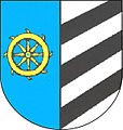 Coats of arms Jesenice.jpeg