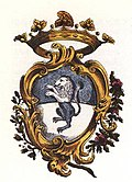 Coats of arms of House of Pisani.jpg