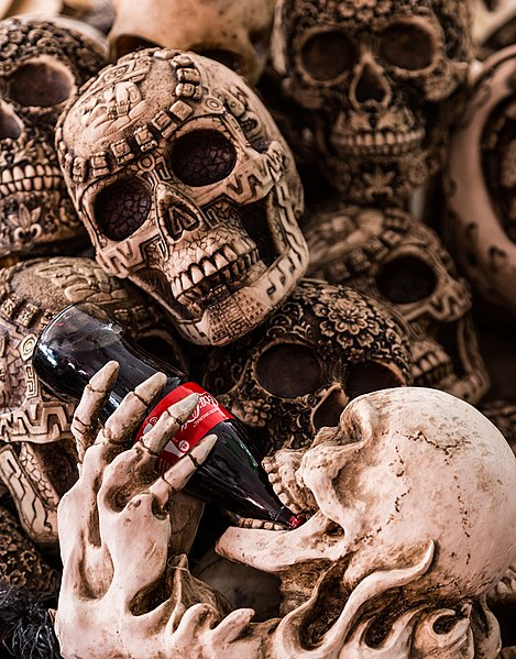 File:Coca Cola - Mexican death sentence.jpg