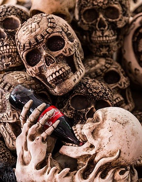 File:Coca Cola - Mexican death sentence.jpg
