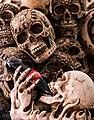 Coca Cola - Mexican death sentence.jpg
