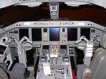 Cockpits of Embraer 175 (2805998455).jpg
