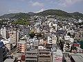Cocowalk view - panoramio (1).jpg