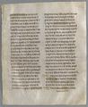 Codex Aureus (A 135) p147.tif