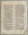 Codex Aureus (A 135) p193.tif