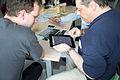 Coding da Vinci - Der Kultur-Hackathon (14098764056).jpg